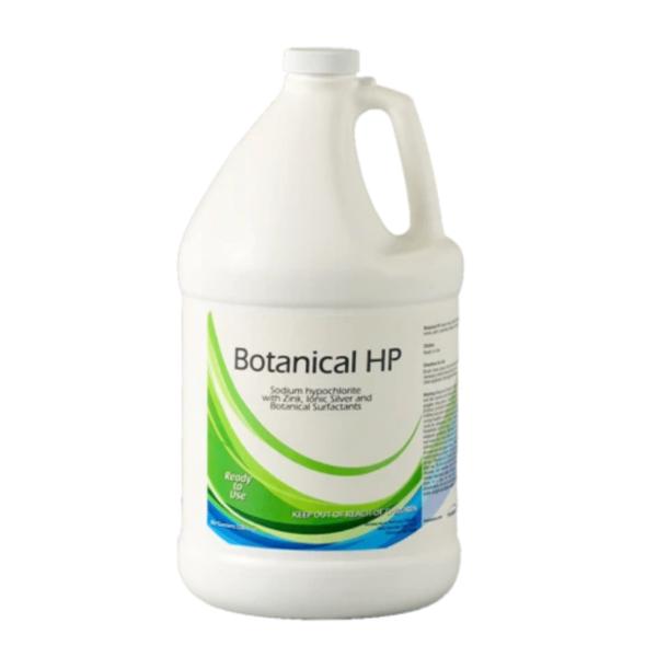 Botanical HP Ready to Use
